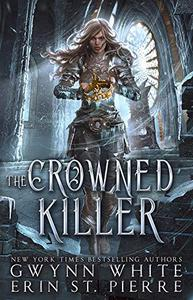 The Crowned Killer