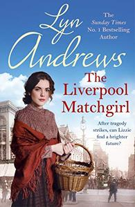 The Liverpool Matchgirl: The most heartwarming saga you'll read this summer