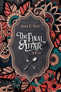 One Final Affair