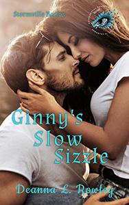 Ginny's Slow Sizzle