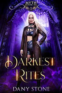 Darkest Rites