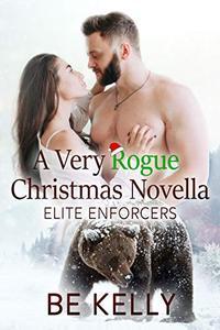 A Very Rogue Christmas Novella