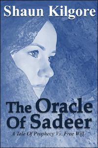 The Oracle Of Sadeer