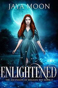 Enlightened: A Reverse Harem Romance