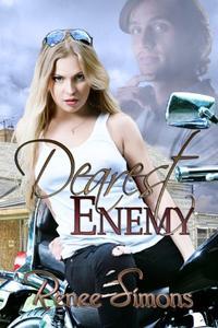 Dearest Enemy
