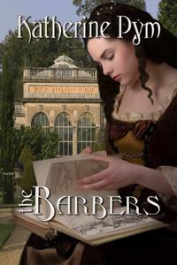 The Barbers: A Tale Most Curious and Rare