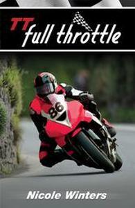 TT: Full Throttle