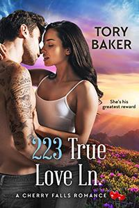 223 True Love Ln.: A Cherry Falls Romance Book 8