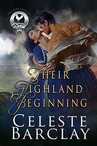 Their Highland Beginning
