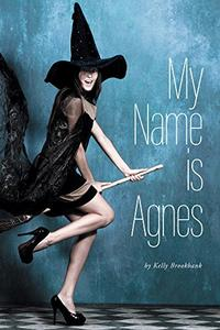 My Name is Agnes