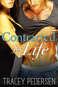 Contracted For Life: Famous Love Series