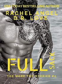 Full Sack: A RH New Adult Contemporary Romance
