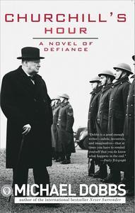 Churchill's Hour