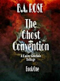 The Ghost Convention
