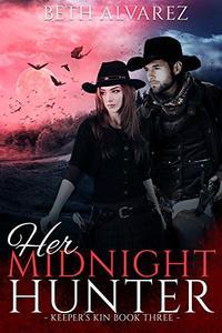 Her Midnight Hunter