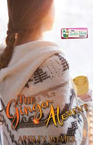The Ginger Alement