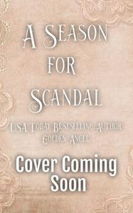 A Season for Scandal