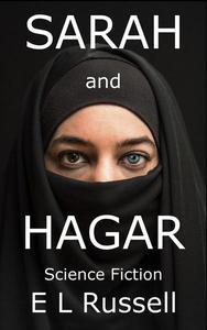 Sarah and Hagar