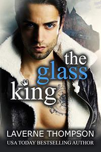 The Glass King