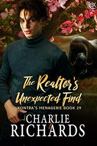 The Realtor's Unexpected Find