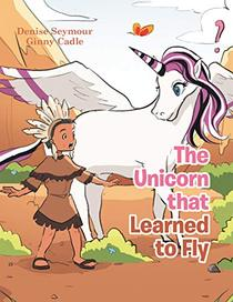 The Unicorn That Learned to Fly
