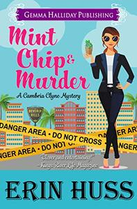 Mint Chip & Murder