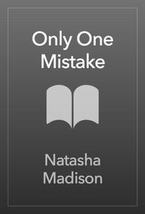 Only One Mistake