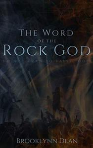 The Word of the Rock God
