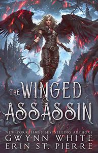 The Winged Assassin