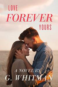 Love Forever Yours
