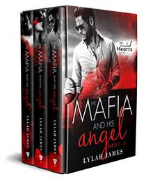 The Mafia And His Angel Series