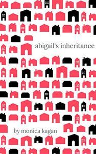 Abigail's Inheritance