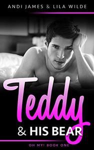 Teddy and His Bear