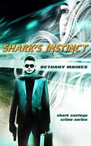 Shark's Instinct
