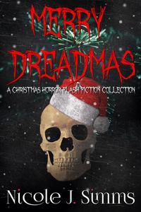 Merry Dreadmas