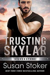 Trusting Skylar