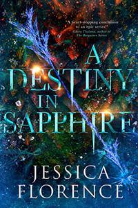 A Destiny In Sapphire