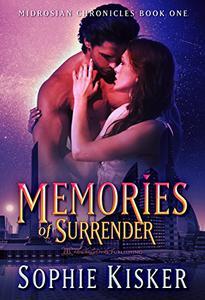 Memories of Surrender
