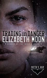Trading in Danger