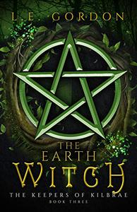 The Earth Witch