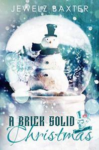 A Brick Solid Christmas