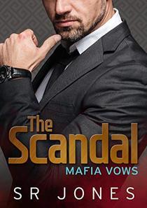 The Scandal: Mafia Vows