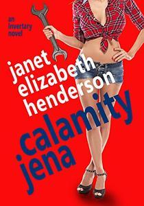 Calamity Jena: Romantic Comedy (Scottish Highlands