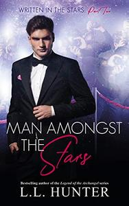 Man Amongst the Stars: Jack's Story