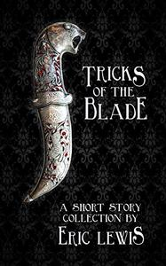 Tricks of the Blade