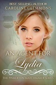 An Agent For Lydia