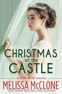 Christmas at the Castle