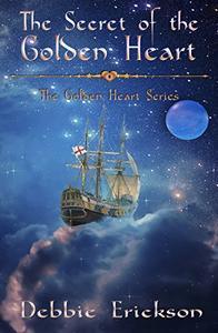 The Secret of the Golden Heart