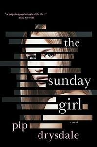 The Sunday Girl: A Novel