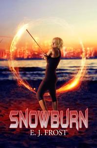 Snowburn